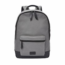Fossil Cityrucksack »ESTATE BACKPACK«