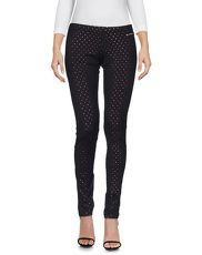 BLUGIRL FOLIES - HOSEN - Leggings