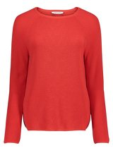 Betty Barclay Strickpullover
