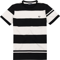 Fred Perry T-Shirt M2529/608