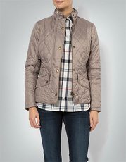 Barbour Damen Jacke Flyweight taupe LQU0228BR32