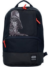 Grab'N'Go Disney Rucksack 45 cm American Tourister star wars darth wader...