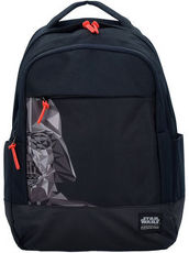 Grab'N'Go Disney Rucksack 42 cm Laptopfach American Tourister star wars...