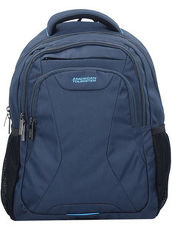 AT Work Rucksack 49.5 cm Laptopfach American Tourister midnight navy