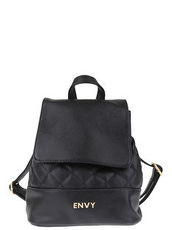 Rucksack SHINE BRIGHT House of Envy black