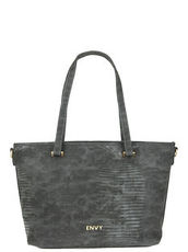 Shopper NEW CLASSY House of Envy grey