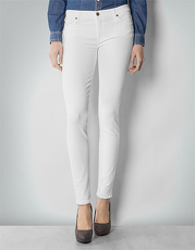 7 for all mankind Damen The Skinny SWTM980WI