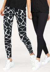 AJC Leggings