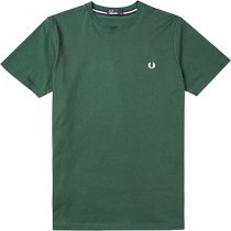 Fred Perry T-Shirt M6334/406