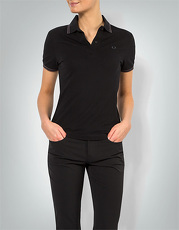 Fred Perry Damen Polo-Shirt G3600/243