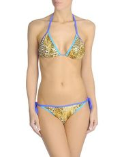 I LOVE POP - BEACHWEAR - Bikinis