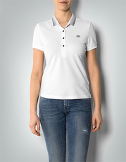 Fred Perry Damen Polo-Shirt G4715/100