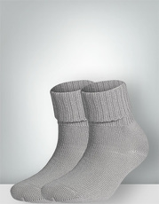 Burlington Damen Socken Plymouth 22195/3070