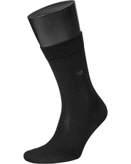 Burlington Damen Socke Bloomsbury 22147/3000
