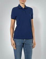 Fred Perry Damen Polo-Shirt G3600/E72