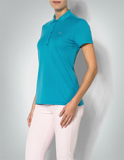Alberto Golf Damen Cooler Carry 04006370/840