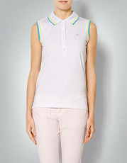 Alberto Golf Damen Polo-Shirt Finja 04216301/100