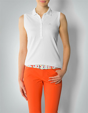 Alberto Golf Damen Cooler Sharry 04166370/100