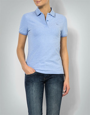 Fred Perry Damen Polo-Shirt G3600/B83