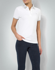 Fred Perry Damen Polo-Shirt G1113/100