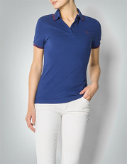 Fred Perry Damen Polo-Shirt G3600/126
