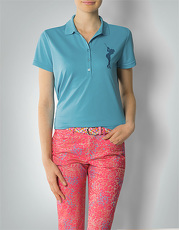 Alberto Golf Damen Cooler Rory 04046370/840