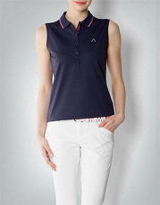 Alberto Golf Damen Dry C. Samanta 04056901/899