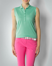 Alberto Golf Damen Cooler Sharry 04166370/610