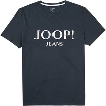 JOOP! T-Shirt JJJ-08Alex1 30005540/405
