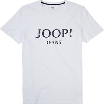 JOOP! T-Shirt JJJ-08Alex1 30005540/100