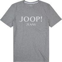 JOOP! T-Shirt JJJ-08Alex1 30005540/041