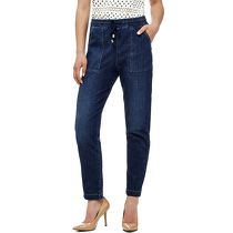 Guess JEANS COMFORT MIT TUNNELZUG