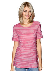 Shirt Betty Barclay pink/rosé