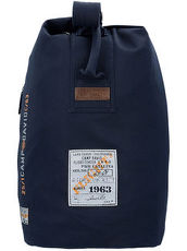Mount Skylight Rucksack 57 cm Camp David dark blue