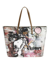 Shopper Codello multicolor
