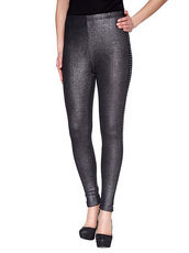Leggings AMY VERMONT schwarz