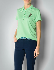 Alberto Golf Damen Cooler Rory 04046370/605