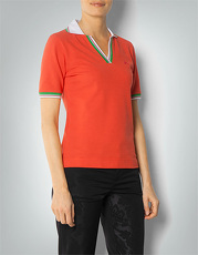Alberto Golf Damen Polo-Shirt Inbee 04106701/325