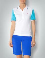 Alberto Golf Damen Polo-Shirt Stacy 04126701/108