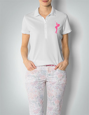 Alberto Golf Damen Cooler Rory 04046370/107