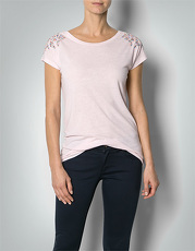 Fire + Ice Damen T-Shirt Uta 8457/4014/602