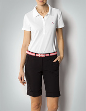 Alberto Golf Damen Cooler Carry 04006370/100