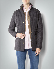 Barbour Cavalry Liddesdale LQU0466NY72