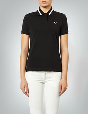 Fred Perry Damen Polo-Shirts G3114/102