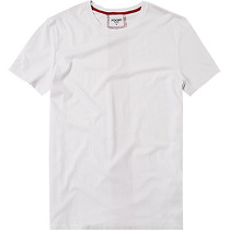 JOOP! T-Shirt JJJ-09Alex3 30003144/100
