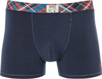 Jockey Boxer Trunk 172087H/481