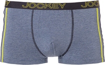 Jockey Short Trunk 182347H/B15