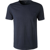 Marc O'Polo T-Shirt M23 2176 51452/831