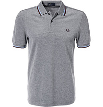 Fred Perry Polo-Shirt FPM3600/E39