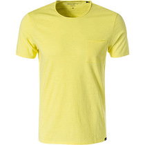 Marc O'Polo T-Shirt 824 2176 51452/220